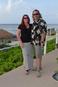 Grand Cayman June 2013